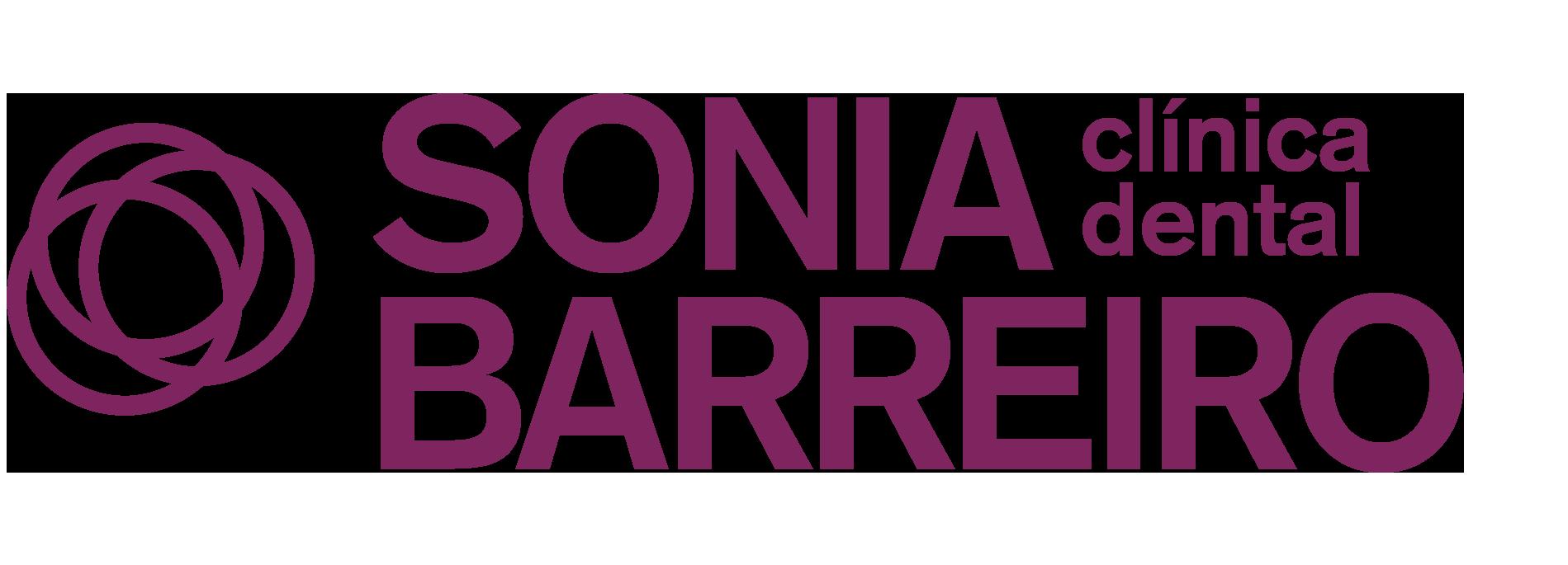 Sonia Barreiro Logo