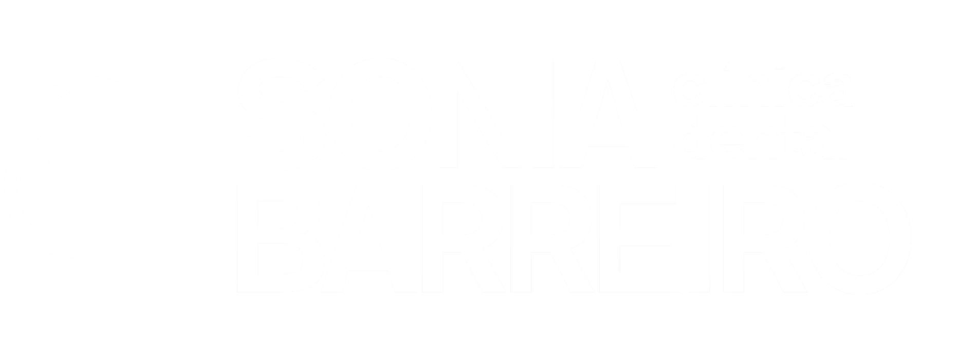 Sonia_Barreiro_Logo_Adauge-9